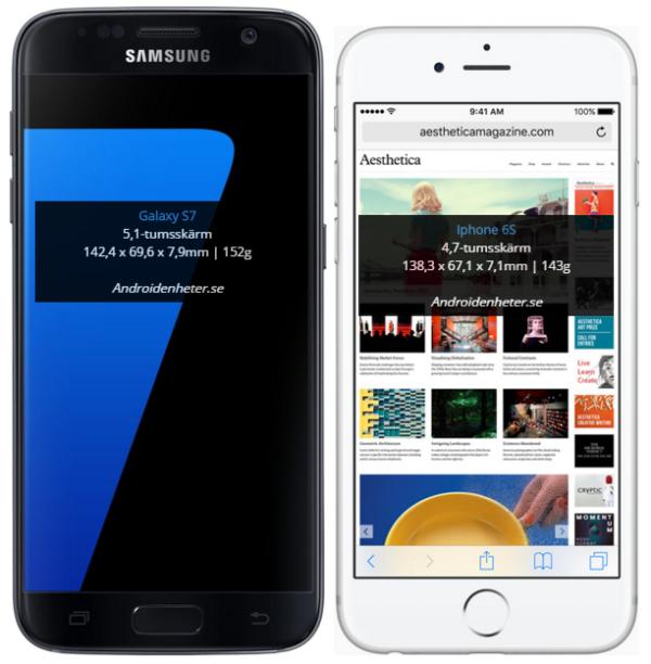 s7-vs-iphone-6s