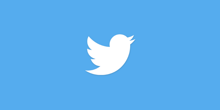 Twitter-appen får funktion som borde kommit för två år sedan