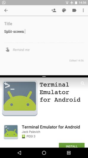 android-n-split-screen-2