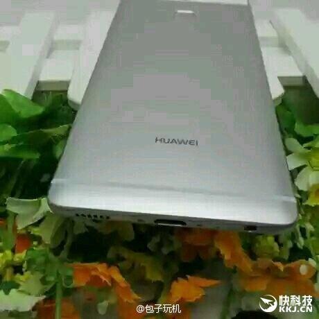 huawei-p9-fler-3