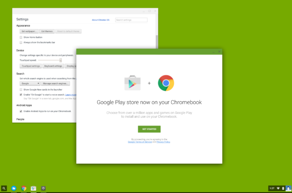 play-store-chromebook