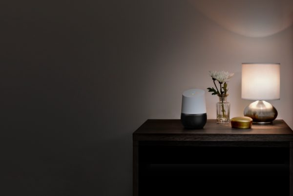google-home-nightstand