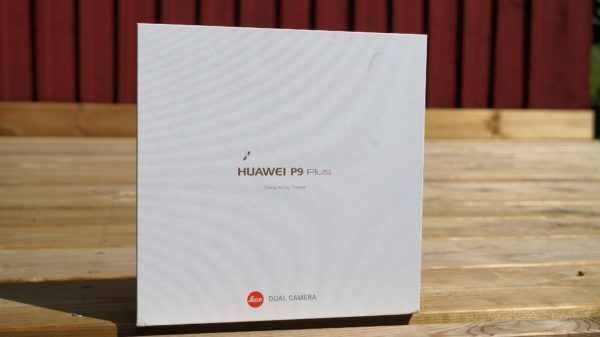 huawei-p9-plus-test-1