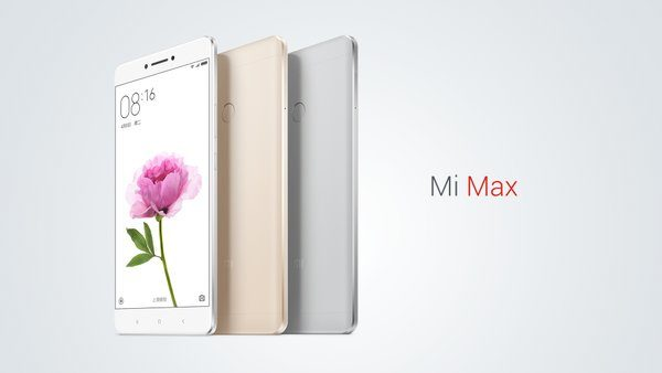 xiaomi-mi-max-officiell-8