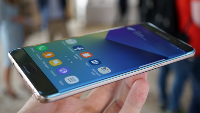 Samsung_Galaxy_Note_7_hands-on_7