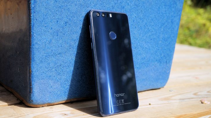 huawei-honor-8-test-16