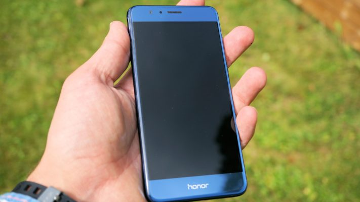 huawei-honor-8-test-19