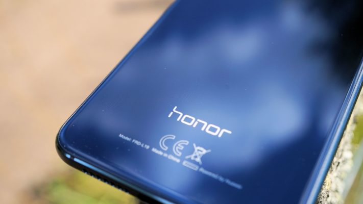 huawei-honor-8-test-6