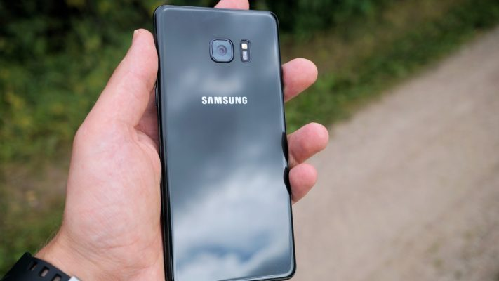 samsung-galaxy-note-7-test-12