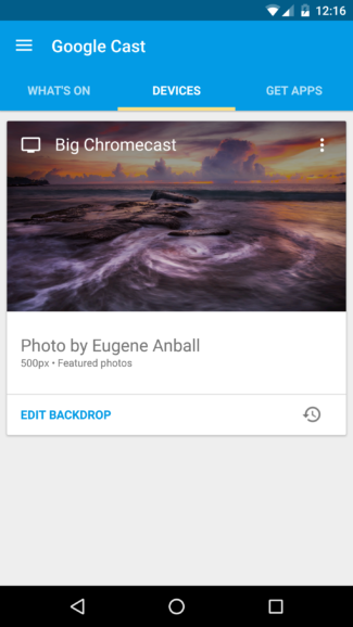 chromecast-beta-2