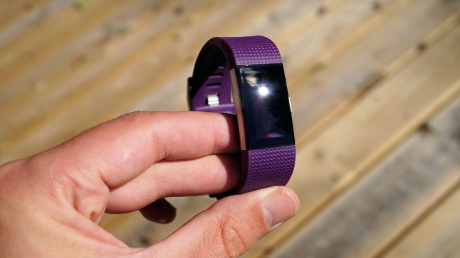 fitbit-charge-2-bild-7
