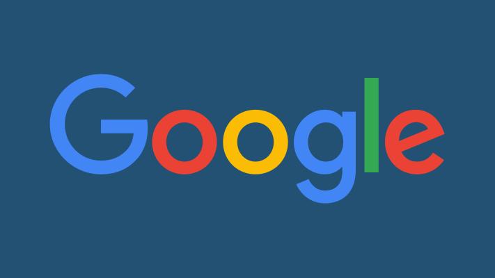 Årets Google I/O inleds 18 maj