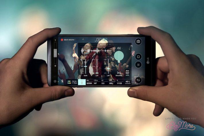 lg-v20-pressbild-6