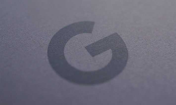 Google Pixel 6 kan stödja UWB