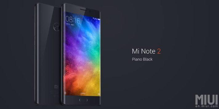 xiaomi-mi-note-2-press-8