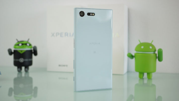 sony_xperia_x_compact-1-14