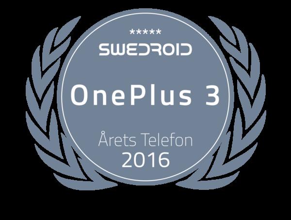 swedroid-arets-telefon-2016-oneplus-3