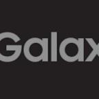 Samsung kommer meddela presentationsdatum för Galaxy S8 under MWC
