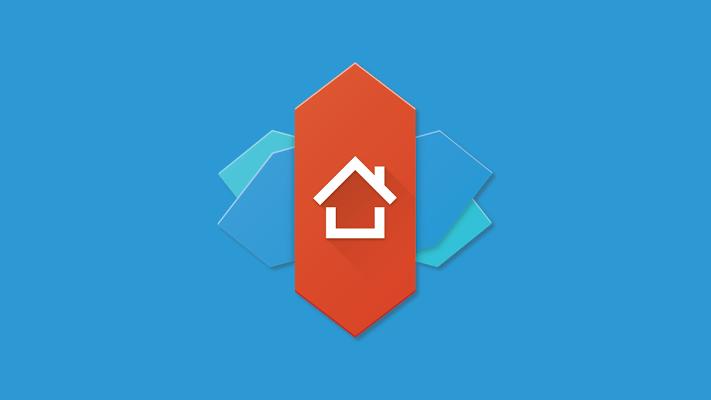 TeslaCoil släpper beta av Nova Launcher 7 i Play Store