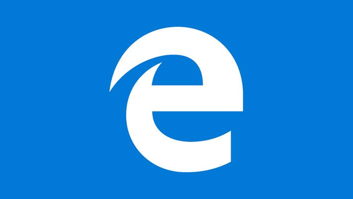 Webbläsaren Microsoft Edge kommer att baseras på Chromium