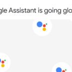 Nu kan utvecklare skapa funktionalitet för Google Assistant på svenska