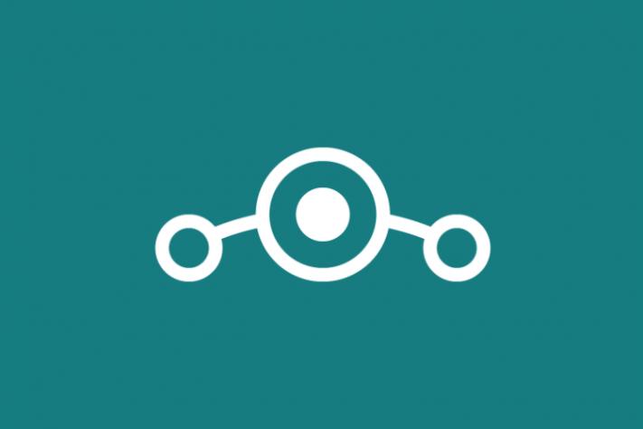 LineageOS släpps för fler telefoner, inklusive Zenfone 6 och Razer Phone