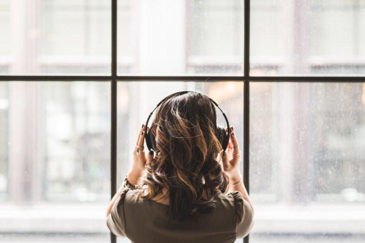 Tips: Tre hemsidor för att kopiera spellistor mellan de stora musiktjänsterna