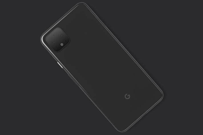 Allt vi hört om Google Pixel 4 hittills