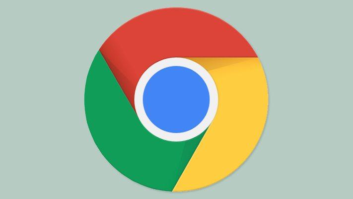 Chrome för Android blir till sist 64-bit