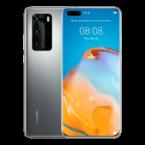 Testpiloternas samlade bedömning: Huawei P40 Pro