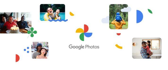 Nya Pixel-telefoner kan få fortsatt obegränsad lagring på Google Photos
