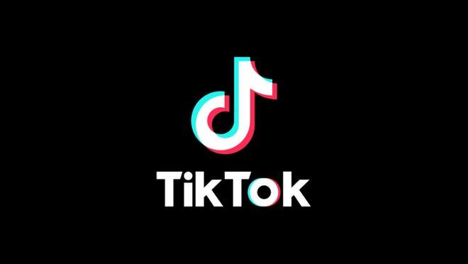 Microsoft vill förvärva TikTok
