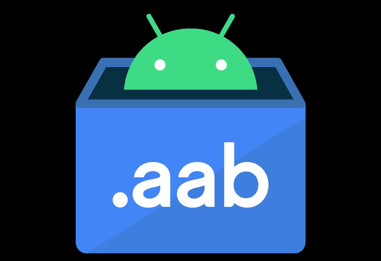 """Google gör """"app bundles"""" till krav i augusti"""
